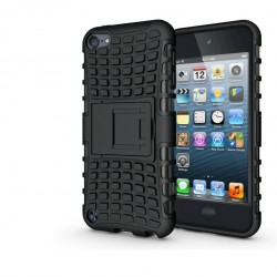 Carcasa Touch Protective