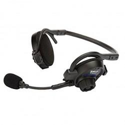 Auricular para industria SENA SPH10