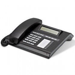 Teléfono fijo IP Unify OpenStage 15 HFA (Lava)