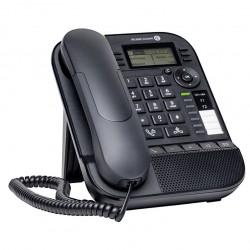 Teléfono IP Alcatel 8018