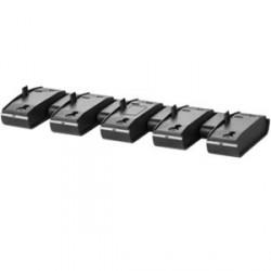 Base carga de 5 unidades W700/W440/CS500
