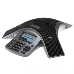 Audioconferencia Polycom SoundStation IP 5000