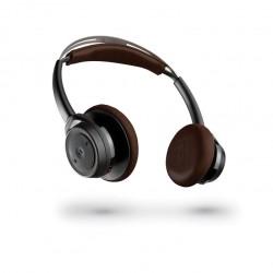 Imagen Auricular Bluetooth BackBeat Sense Negro