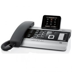 Teléfono fijo Gigaset DX800