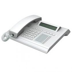 Teléfono fijo IP Unify OpenStage 15 HFA (Winter Blue)