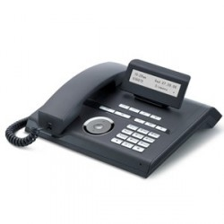 Teléfono fijo Ip Unify OpenStage 20IPG (Lava)