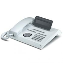 Teléfono fijo IP Unify OpenStage 20 HFA (Winter Blue)