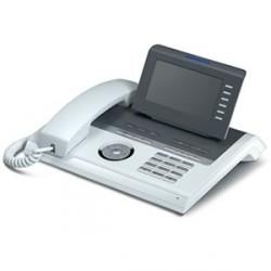 Teléfono fijo IP Unify OpenStage 40 IP G (Winter Blue)