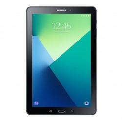 Samsung Tablet P580
