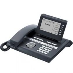 Teléfono IP Unify OpenStage 60 HFA (Lava)