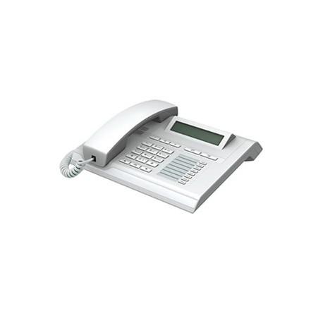 Teléfono fijo Unify OpenStage 15 TDM (White Blue)