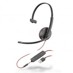 Imagen Blackwire 3215 USB