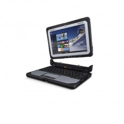 Tablet Rugerizada Panasonic Toughbook CF-20