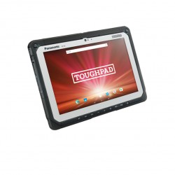 Tablet Rugerizada Panasonic Toughpad FZ-A2