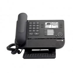 Telefono fijo IP Alcatel 8029