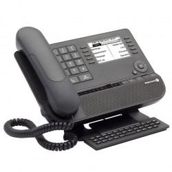 Telefono fijo IP Alcatel 8039