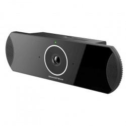 Videoconferencia GrandStream GVC 3210