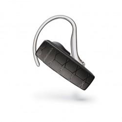 Imagen Auricular Bluetooth para Móvil Explorer 55