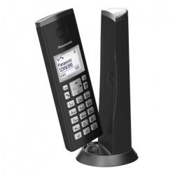 Teléfono inalámbrico Panasonic KX-TGK210SPB