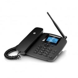 Telefóno SIM Motorola FW200