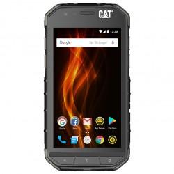 Smartphone Rugerizado Caterpillar Cat S31