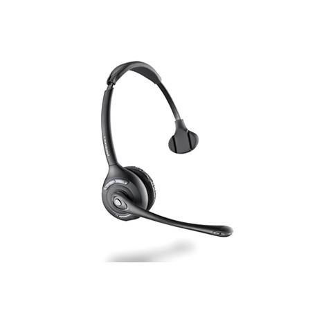 Auricular de repuesto para Savi W710 y CS510