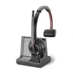 Imagen auricular inalambrico Plantronics Savi V8210