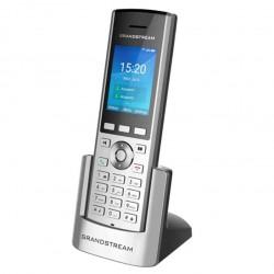 Teléfono Wifi Grandstream WP820