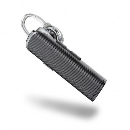 Imagen Auricular Bluetooth para Móvil Explorer 110