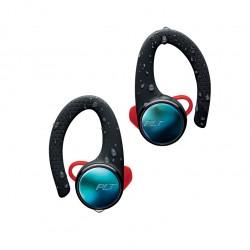Imagen Auricular Bluetooth para Móvil BACKBEAT Fit 3100 Negro