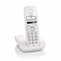 Imagen Teléfono iGigaset E3260