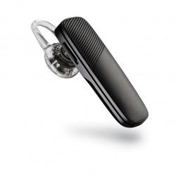 Imagen Auricular Bluetooth Explorer 500 negro