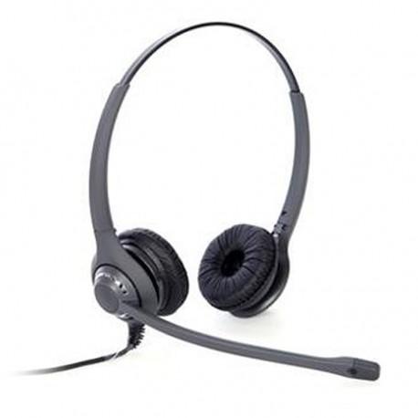 Auricular Freemate DH026TBC