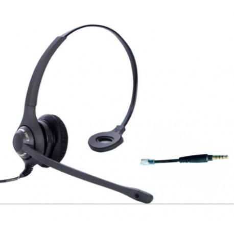 Auricular Freemate DH026TMC