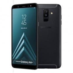 Smartphone Samsung A6 Plus (2018) Dual SIM