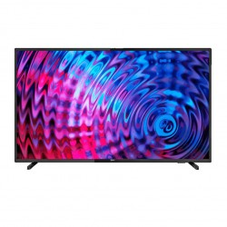 Televisión Philips 50´LED FULL HD