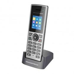 Imagen Telefono IP Grandsteram DP722