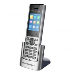 Imagen Telefono IP Grandstream DP730