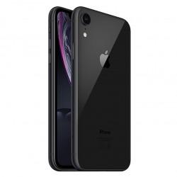 Smartphone Apple iPhone XR negro