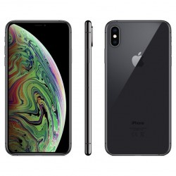 Smartphone Apple iPhone XS Max