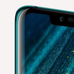 Smarthone Huawei Mate 20 Pro