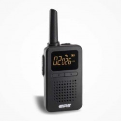 Walkies Talkies Dynacam CP226