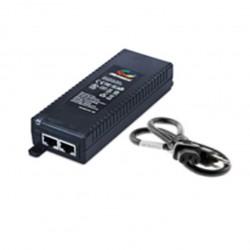 Imagen Polycom Power Kit para las TRIO 8500