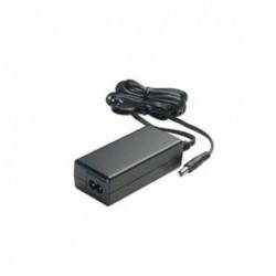 Imagen Polycom Power Kit SM48560