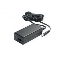 Imagen Polycom Power Kit SM48871