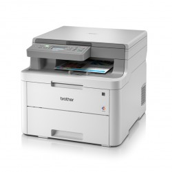 Imagen Brother DCP-L3510CDW