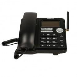 Smatphone Rugerizado Maxcom M29D