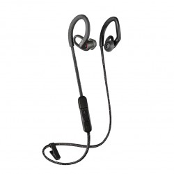 Auricular Bluetooth Plantronics Backbeat Fit 350