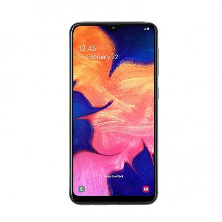 Smartphone Samsung Galaxy A10e