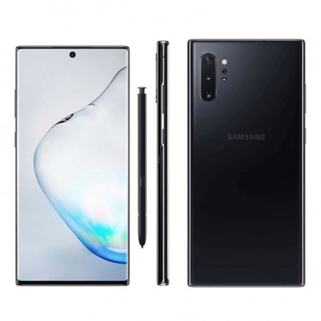 Smatphone Samsung Note 10